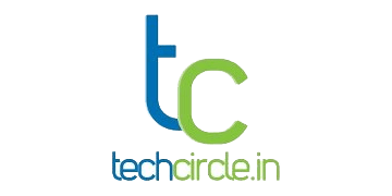 TechCircle Logo