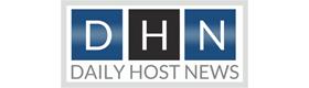 DHN Logo