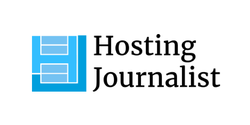 Hosting Journalist