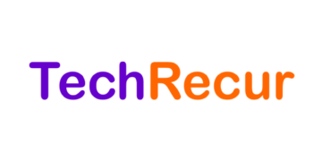 TechRecur