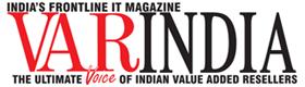 Varindia Logo