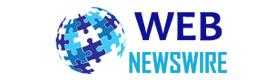 Web-Newswire Logo