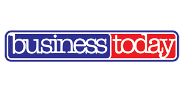 Business Today Logo