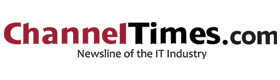 Channeltimes Logo