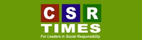 Csrtimes Logo