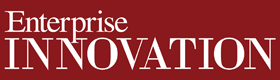 Enterprise Innovation Logo