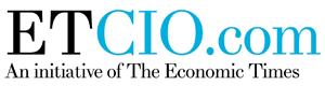 Etcio.com Logo