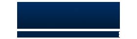 Pingzine Logo