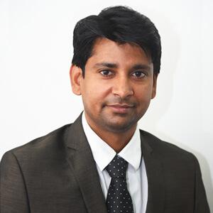 Prem Sagar