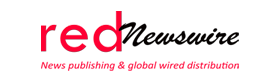 Red News Logo
