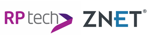 RP tech India and ZNet Technologies